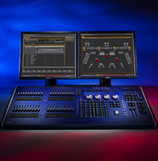 ETC Launches Congo Kid Console  sc 1 st  Lighting u0026 Sound America & ETC Launches Congo Kid Console - Lightingu0026Sound America Online - News