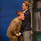 Theatre in Review: One Man, Two Guvnors (Music Box Theatre)