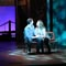Elation Satura Profile, Platinum Seven Light Ghost the Musical
