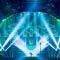 Philips Lighting Creates a Theatre of Light for Trans-Siberian Orchestra