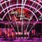 Strictly Come Dancing Receives Exciting Visual Revamp with Chauvet Professional