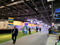 Absen Lights Up GITEX 2019