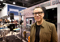 Fred Armisen to Host the 35th Annual NAMM TEC Awards