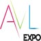 Clearwing Productions' AVL Expo to Return to Phoenix