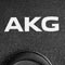 Harman's AKG Introduces APS4 Antenna Power Splitter
