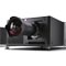 Four New Barco UDX Projectors Offer More Lumens in Compact Format for Live Events