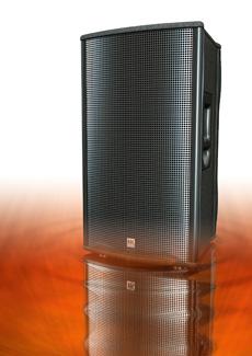 hk audio debuts its new pulsar cabinet line lighting. Black Bedroom Furniture Sets. Home Design Ideas
