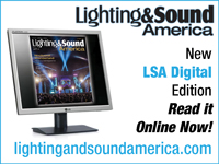 LSA Digital Nov 2016