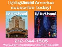 LSA_Subscribe_WEB Aug 2015