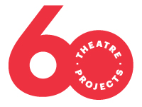 Theatre Projects Sept-Nov 2017