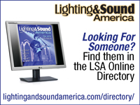 LSA Directory 2nd slot Dec 2016