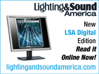LSA Digital Edition July 2017
