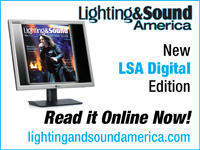 LSA Digital April 2016