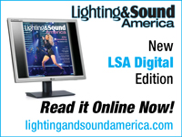 LSA Digital June 2016
