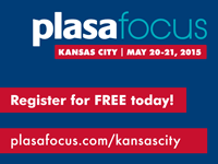 PLASA Focus: Kansas City 2015