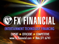 FX Financial LSA News 2-5-13