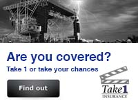 Take 1 Insurance Sept-Oct