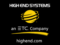 High End Systems ETC