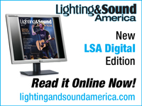 LSA Digital July 2016