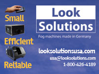 Look Solutions Mar-May 2016