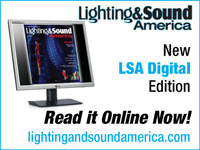 LSA_Digital-EditionWEB Aug 2015