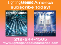 LSA Subscribe July