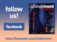LSA_Facebook_WEB Aug 2015