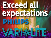 Philips_Vari_lite2015