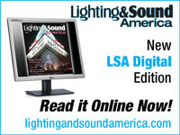 LSA Digital Edition