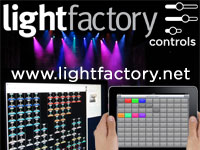 Light Factory