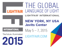 Lightfair