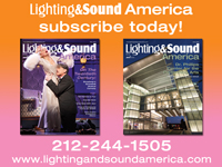 LSA Subscribe
