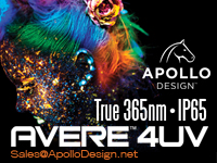 Apollo_Sept2015_4UV