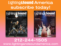 LSA Subscribe Today