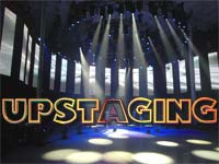 Upstaging 2nd Slot 2016