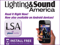 LSA Apps April 2016