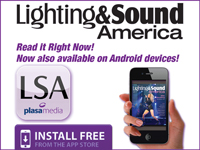 LSA Apps June 2016