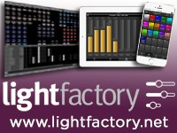 LightFactory Jan-Feb 2016