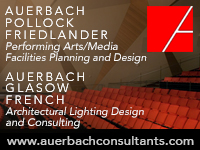 Auerbach Consultants July-Aug 2016