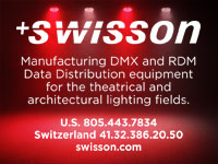 Swisson 2nd slot feb 2016