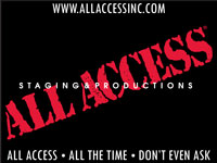 All Access September-Oct 2016