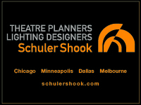 Schuler Shook Sept 2016 - 2nd slot
