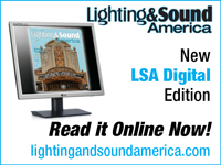 LSA_Digital-EditionWEB July 2015