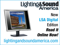 LSA Digital Edition Sept 2017