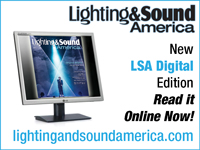 LSA Digital Edition August 2017