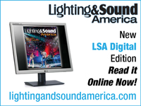 LSA Digital Edition 2017 Jan