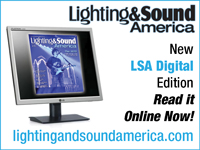 LSA Digital Edition Dec 2016
