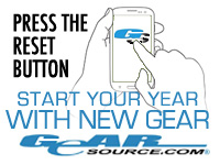 Gear Source New Years Ad
