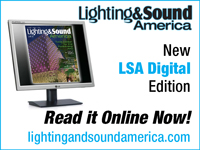 LSA Digital May 2016