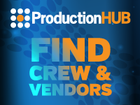 Production Hub 2016